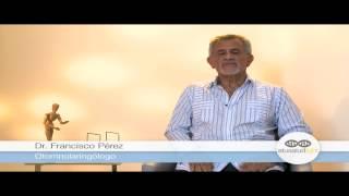 Hipoacusia congénita | Consulta médica