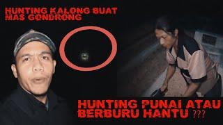 Auto Merinding    Hunting Malam di TPU ( tempat pemakaman umum )