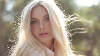 Ролик для Мисс Мира 2017 / Polina Popova for Miss World 2017