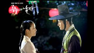 Video My Korean Historical Drama OST Playlist download MP3, 3GP, MP4, WEBM, AVI, FLV September 2017