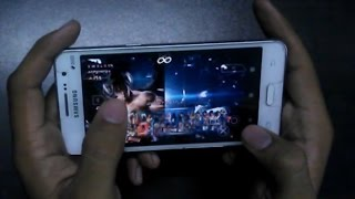 How To Play tekken 7 on android in ppsspp [download links] [cheat codes]