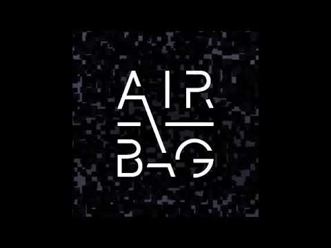 Airbag - Come On In (Full EP) 2004