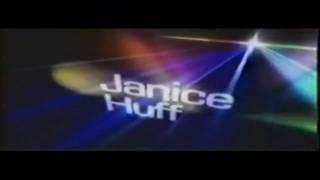 New York news Montage Video