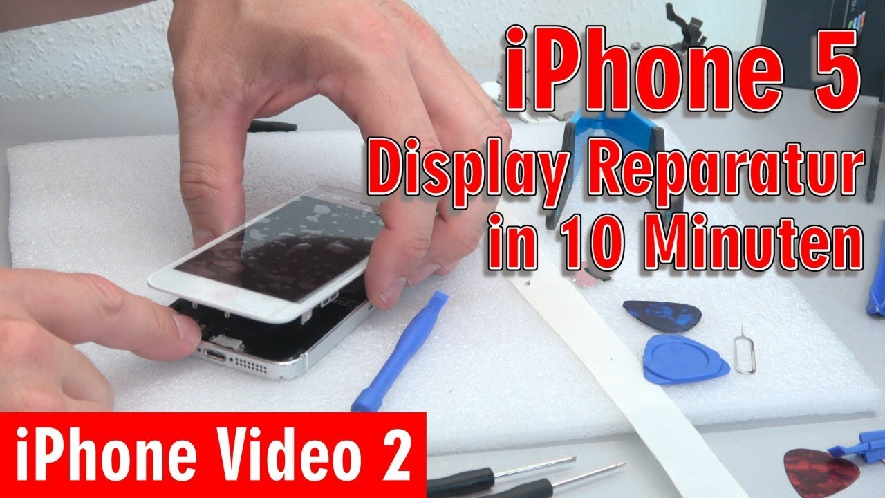 saarbrücken iphone reparatur