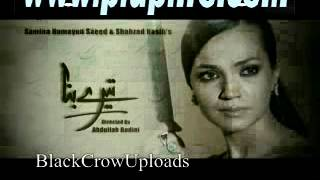 amazing pakistani song @pluplife.com