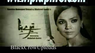 amazing pakistani song @pluplife.com
