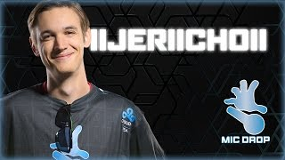 Jericho vs. Friends - Legends of Gaming!