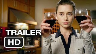 a weekend with the family official trailer 1 2016 dorien wilson marques houston movie hd