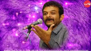 tM Krishna песни