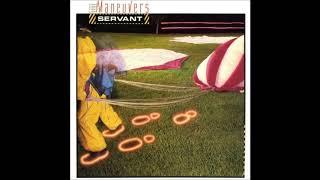 Servant - Surrender - Original LP - HQ