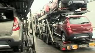 Как покупать машину в автосалонах