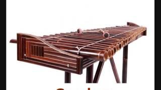 0812 2383 1245 (Simpati), Alat Musik Angklung, Alat Musik Tradisional Indonesia, Alat Musik Bambu