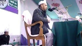 monjolal mahfil 2016 giash uddin chy fultoli