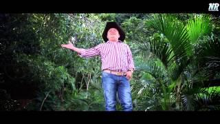 Baixar NOLBERTO ENCINOSA YAGUAZO