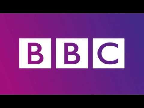 OMS BBC school report Dry-run Group D