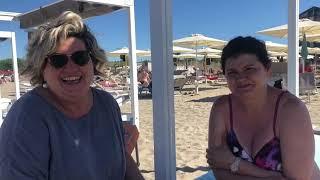 hoteliberty it video-recensioni 016