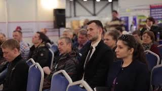 видео ЗПИФ недвижимости