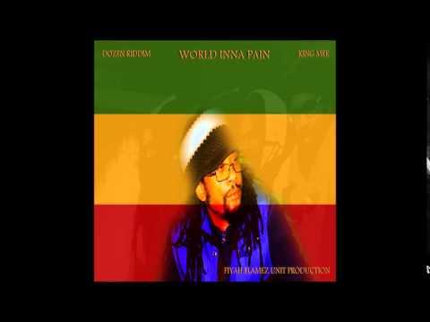 king mee - World Inna Pain - Single - https://itun.es/i6LS6SQ #iTunes