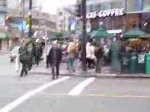 Re: Lewis Black Starbucks Hillarious!!!!
