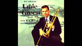 Urbie Green - Soft Winds