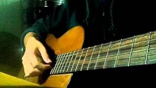 Có Khi (Hoài Lâm) guitar - Entiay Tuấn Anh