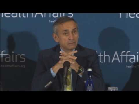 Global Health: Patient Safety, Cancer Care, Universal Health Coverage and Innovation