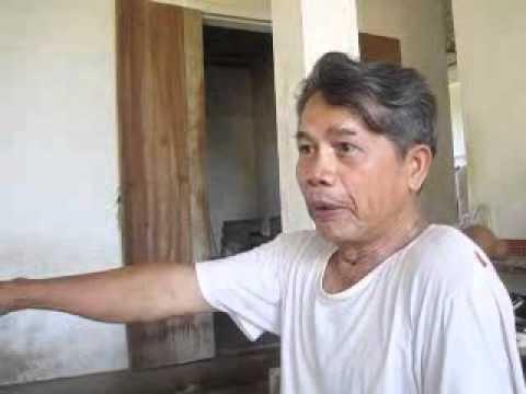 Chú Phong kể chuyện tâm linh mách bảo