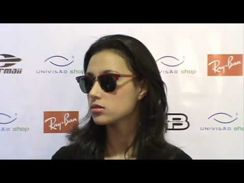 ray ban clubmaster 51  脫culos de Sol Ray-Ban Clubmaster RB3016 985 - 49 - YouTube