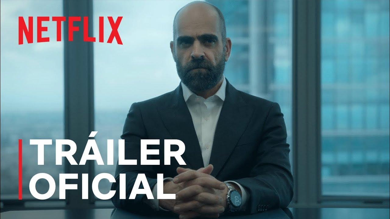 Los Favoritos de Midas | Netflix