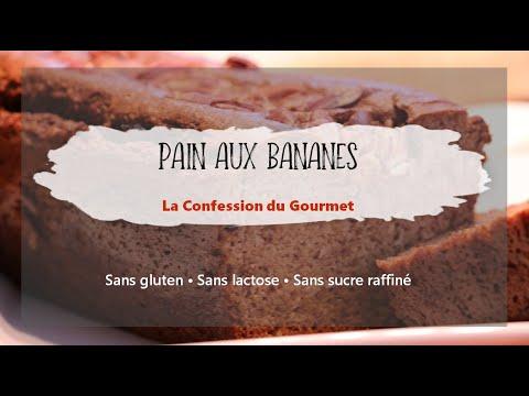 pain-aux-bananes---cuisine-santé-paléo