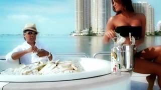 La Formula Sigue - Plan B feat. Rakim y Ken-Y y Zion y Lennox y Arcangel
