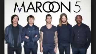 maroon-5---animals-studio-version-mp4