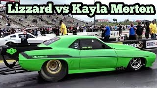 the-lizzard-vs-kayla-morton-grudge-match-at-topeka-kansas