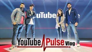 Youtube Pulse | Bekaar Films | Vlog