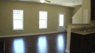Homes For Sale Jacksonville Nc - Beaufort Cottage Floor Plan By American Homesmith