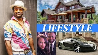Shaggy Lifestyle, Net Worth, Girlfriends, Songs, Wife, Age, Biography, Family, Car, Facts, Wiki !