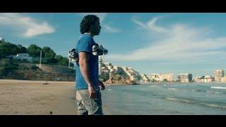 sharif-sobre-los-margenes-videoclip-oficial