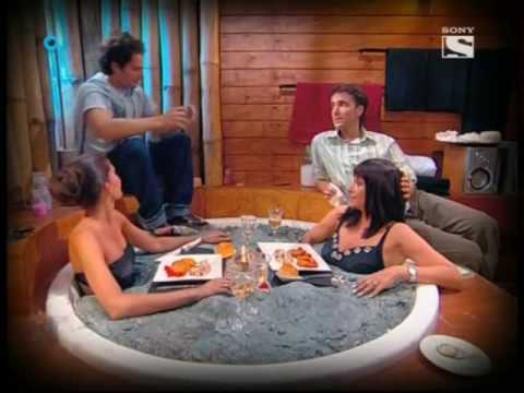 floricienta 2005 cap 5 3/5 Travel Video