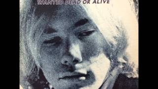 Play Wanted Dead Or Alive