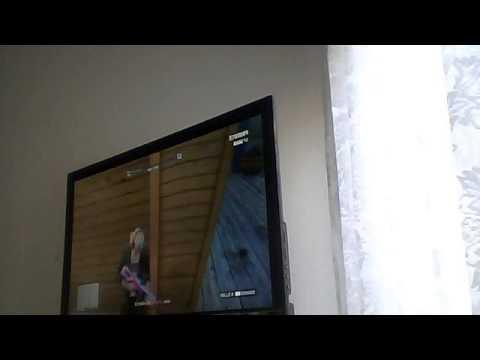 Webcam-Video vom 30. Januar 2014 15:24