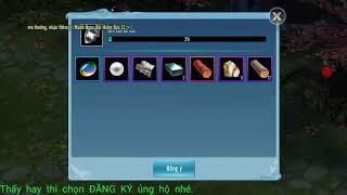 VLTKM- VNG: Giám định và Tẩy Luyện đá Minh Vân cho cái Lu.