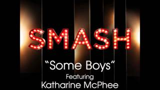 Smash - Some Boys (DOWNLOAD MP3 + LYRICS)