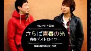森田さんが2014年1番悔しかったのは、KOC敗退後に・・・・の回 大喜利や...