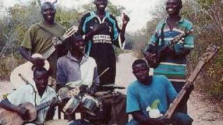 Tribute to ISAAC MULINDA DR ZAMBIA and Kalindula Music