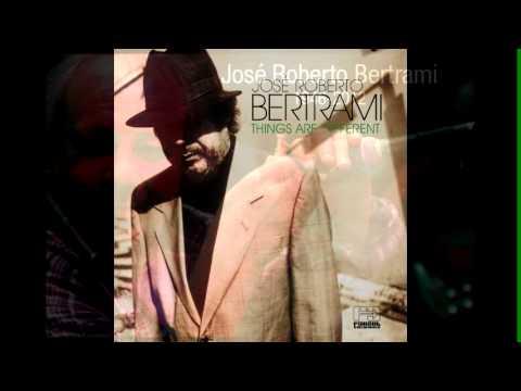 José Roberto Bertrami  - Mamao Com Açucar