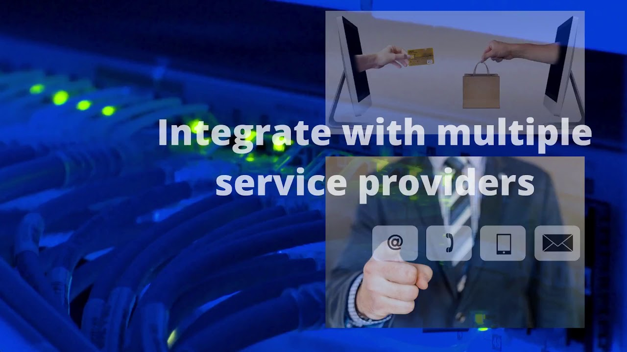 Salesforce Bliss :- One stop for your Salesforce Training and Implementation