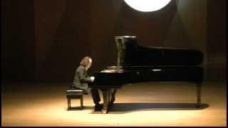 "Cyprien Katsaris LIVE in Shenzhen - Beethoven/Katsaris, Piano Concerto no. 5 ""Emperor"""