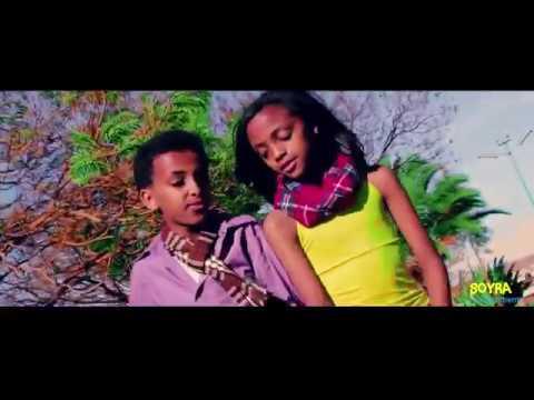 |New Eritrean Music 2017| Teseguige'ye ተሰጒገ'የ  Redwan Mehari (Bambini) Official Music Video