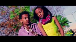 |New Eritrean Music 2017| Teseguige'ye ተሰጒገ'የ  Redwan Mehari (Bambini) Official Music Video