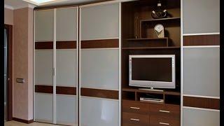 Купить шкаф купе в гостиную в Москве(, 2016-03-29T16:46:29.000Z)